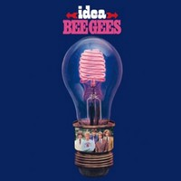 Bee Gees : Idea (Expanded & Remastered)