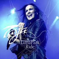 Turunen, Tarja: Luna Park Ride