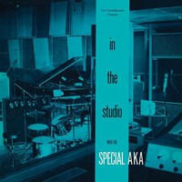 Specials: In The Studio