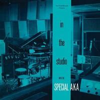Specials: In The Studio
