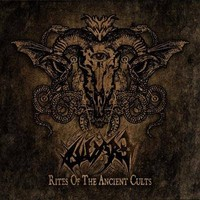 Luvart: Rites of the ancient cults