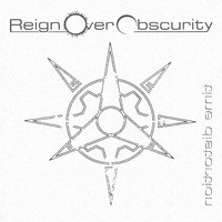 Reign Over Obscurity: Time Distortion