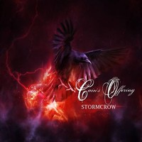 Cain's Offering: Stormcrow