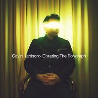 Harrison, Gavin: Cheating The Polygraph