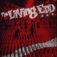 Living End: The Living End