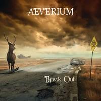 Aeverium: Break out