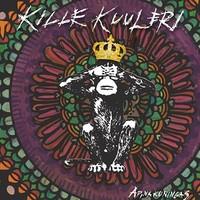 Kille Kuuleri: Apinakuningas