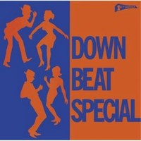 V/A: Down beat special (limited edition