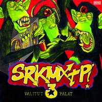 V/A: SRKMXTP3