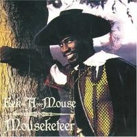 Eek-A-Mouse: Mouseketeer