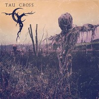 Tau Cross: Tau Cross