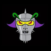 Insane Clown Posse: Marvelous Missing Link (Lost)
