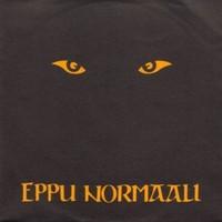 Eppu Normaali: Joka päivä ja joka ikinen yö / musiikillishygieeninen lausunto