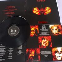 1349 : Hellfire