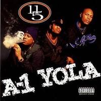 11/5: A-1 Yola