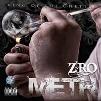 Z-Ro: Meth