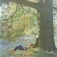 Lennon, John: Plastic Ono Band