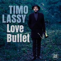 Lassy, Timo: Love Bullet
