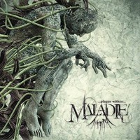 Maladie: Plague Within
