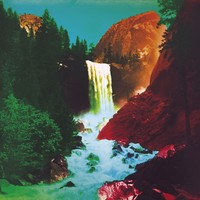 My Morning Jacket: Waterfall