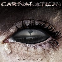 Carnalation: Ghosts