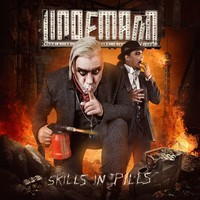 Lindemann : Skills In Pills