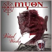 Myon: Vital works