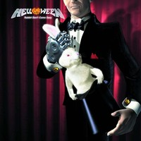 Helloween: Rabbit don't come easy