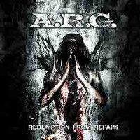 A.R.G.: Redemption from Refaim