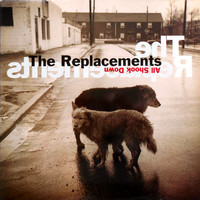 Replacements : All Shook Down