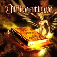 Ultimatium: Vis Vires Infinitus