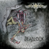 Adastra: Deadlock