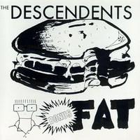 Descendents: Bonus fat