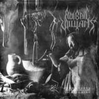 Abigail Williams: From legend to becoming