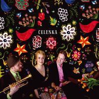 Celenka: Celenka