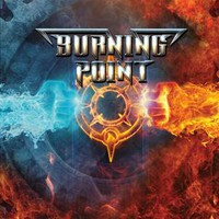 Burning Point: Burning Point