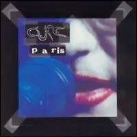 Cure: Paris