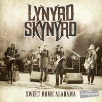 Lynyrd Skynyrd : Sweet home Alabama