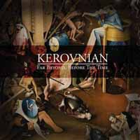 Kerovinian: Far beyond, before the time