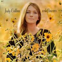 Collins, Judy : Wildflowers