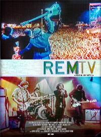 REM: REM by MTV