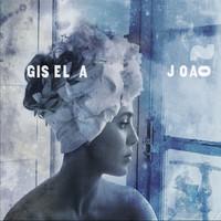 Joao, Gisela: Gisela Joao