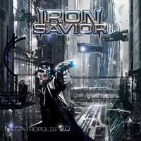 Iron Savior: Megatropolis 2.0