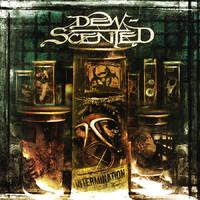 Dew-Scented: Intermination