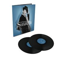 Sinatra, Frank: Ultimate Sinatra