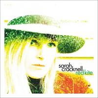 Cracknell, Sarah: Red kite