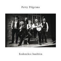 Petty Pilgrims: Eedeniksi luultiin
