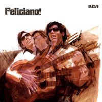 Feliciano, Jose: Feliciano!