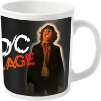 AC/DC : Powerage