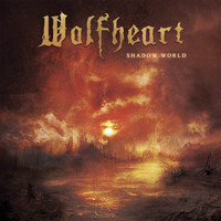 Wolfheart : Shadow World